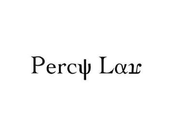 Percy Lau大片