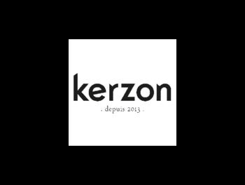 kerzon_LV-W