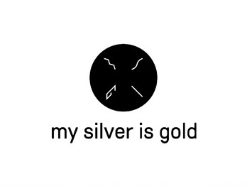 MySilverIsGold_Campaign_04___004